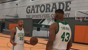 NBA-2K17-05-600x300