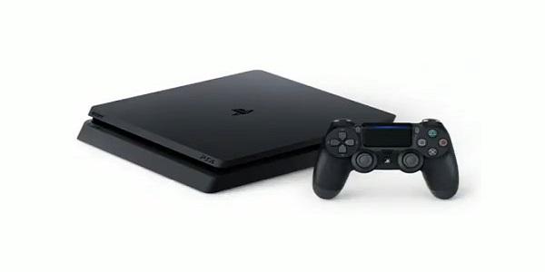 La store de PS4 se nutre con nuevos descuentos - Strike-GamesStrike